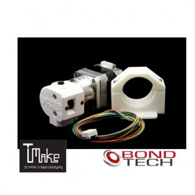 Bondtech Extruder V2 for 1.75 Filament