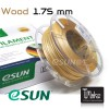 eSun Wood Filament 1.75mm